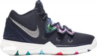 Nike Kyrie Irving V 5 (Ps) Multicolore (aq2458-900)