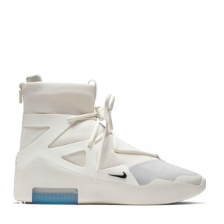 "Nike Air Fear Of God 1 ""Voile"" Voile (AR4237-100)"