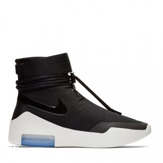 Nike Fear Of God Noir (AT9915-001)