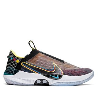 Nike Adapt BB Multicolore (AO2582-900)