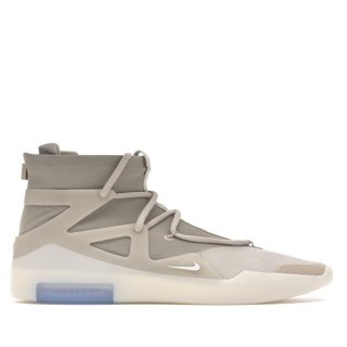 "Nike Air Fear Of God 1 ""Oatmeal"" Multicolore (AR4237-900)"