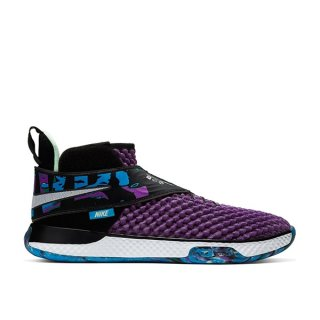 Nike Air Zoom Unvrs Pourpre (CQ6422-500)