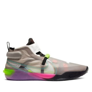 "Nike Kobe A.D. NXT FF ""Queen"" Multicolore (CD0458-002)"